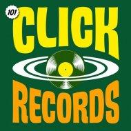 Lorenzo Calvio & Anchor Acres feat. Jinadu - Dry Lands  (Original Mix)