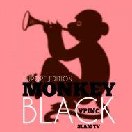 Slam TV - Alemania (Original Mix)