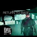 Disco & Miller - Cybernetic Criminals (Original Mix)