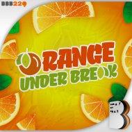 Under Break - Juice (Original Mix)