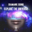 Shamanik Sound - Circumstance (Original Mix)