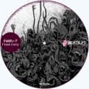Faith + 7 - Freek Hany (Original Mix)