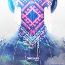 Omnisound & Masha Lichee - Destiny (feat. Masha Lichee) (Original Mix)