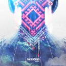 Tentura  - Theme Patcher (Omnisound Rmx)