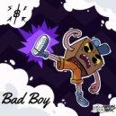D-Sabber - Bad Boy (Original Mix)
