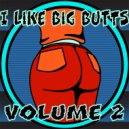 Krushed & Sorted - Scatter (Original Mix)
