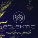 ECLEKTIC - Northern Path (Original Mix)