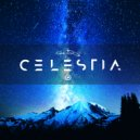 Galaxi - Celestia (Stargaze Remix)