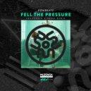 Pombeatz  - Fell The Pressure (Twogueder & dBass Remix)