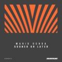 Mario Ochoa - Sooner Or Later (Original Mix)