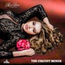 Katerina Villegas  - Dangerous Love (Rick Cross Remix)