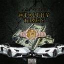 El Cannon - Wealthy times (Original Mix)