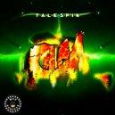 DM - TaleSpin (Original mix)