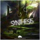 Arkvyctha - Antroscyver (Original Mix)