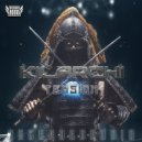 Kilarchi - Avtivated (Original Mix)