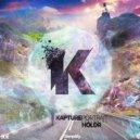 Kapture & Holdr - Portrait (feat. Holdr) (Original Mix)