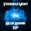 Thomas Vent - Lost Leprechaun (Original Mix)