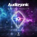 Audiosonic - Psychedelic Experience (Original Mix)
