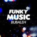 Bubaleh - Let You Know (Original Mix)