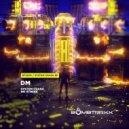DM & Davip - System Crash (Original)