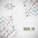 Laura Cazac & MD Dj - Opa Opa (Original Mix)