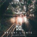 Nozomi - Bright Lights (Original Mix)