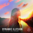 Dynamic Illusion  - Long Time (Kelle & Juha Remix)
