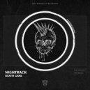 Nightrack - Death Game (Original Mix)