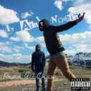 Dino Wallace - It Ain\'t Nothin (Original Mix)