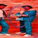 Alexander Vogt - Mind Blowing (Original Mix)