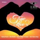 Randy Garcia & Danna Gray & Alex Martin & Victor Vallejo Trumpet - True Love (Original mix)