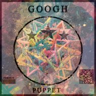 Googh - Puppet (Original Mix)
