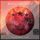 Will Groove - Wild Warrior (Instrumental Mix)