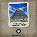 Stoney Montana - Pharaohs Power (Original Mix)