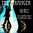 Dan Kushner & The Stranger - Odd WIly (feat. The Stranger) (Original Mix)