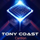 Tony Coast - Carillon (Radio Edit)