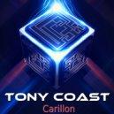 Tony Coast - Carillon (Extended)