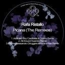 Rafa Ristallo  - All Around (Nuendo Remix)