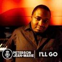Peterson Jean-Marie - I\'ll Go (Original Mix)