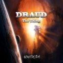 Draud - The Thing (Original Mix)