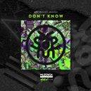 Hot Bullet & Maffei - Don\'t Know (Original Mix)
