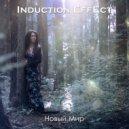 Induction Effect - Новый Мир (Eternal Love Reprise Remix)
