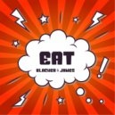 Blacker & James - Eat (Original Mix)
