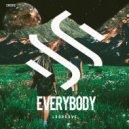 LuGroove - Everybody (Original Mix)