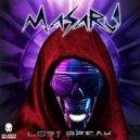 Masaru - Missing Hearts (Original Mix)