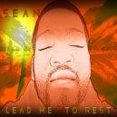 Sean Davis - Lead Me to Rest (Original Mix)