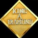 King A Diamond & Clk - Going Green (feat. Clk) (Original Mix)