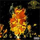 Teddy Benson & Kxng Crooked - Legend Talk (Original Mix)