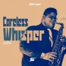 Samy Montalvan - Careless Whisper (Jazz)