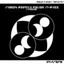 Ramon Bedoya - Stream (Original Mix)